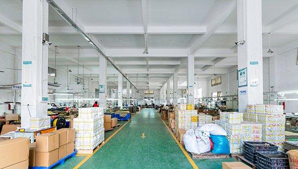 Shildon-Factory2
